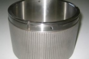 Ultra high torque motor (1)