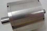 Réducteur magnétique